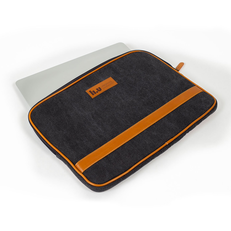 Laptopfodral Clifton